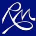 rmsd6 Logo